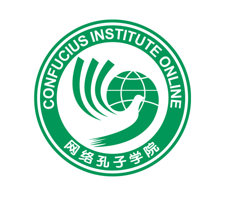 /Content/Images/Confucius Institute