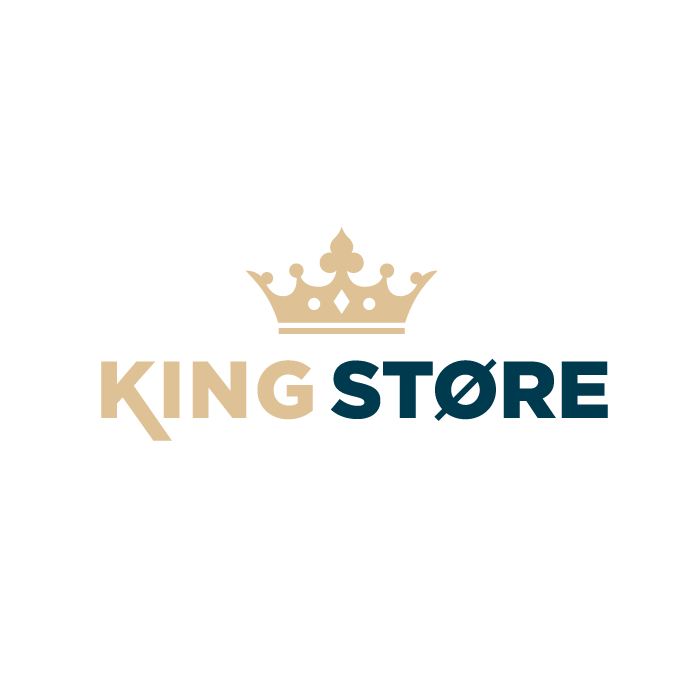 /Content/Images/King Store