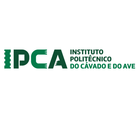 /Content/Images/Instituto Politécnico Vale do Ave