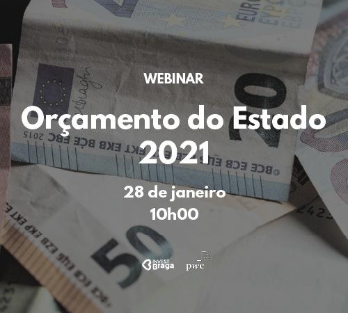 /Content/Images/Webinar OE21