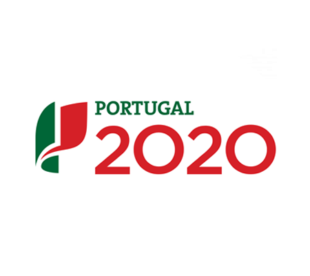 /Content/Images/Portugal 2020