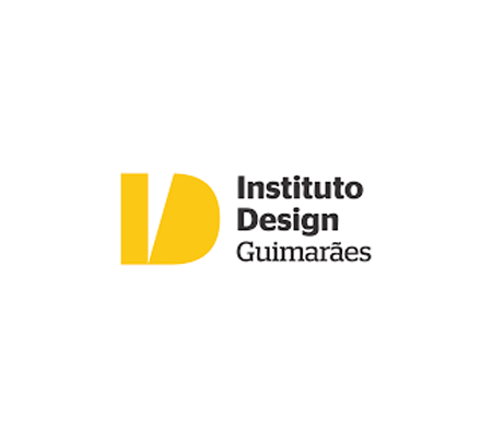 /Content/Images/Instituto Design